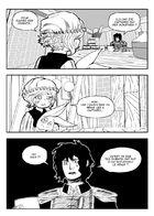 Les légendes de Dunia : Capítulo 3 página 4