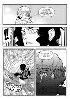 Les légendes de Dunia : Chapitre 3 page 5