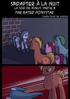S'adapter à la Nuit : Chapitre 2 page 2