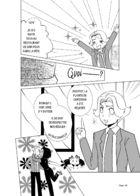 Journal intime d'un supermarché : Chapitre 8 page 18