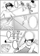 Rota Fortunae : Capítulo 1 página 5