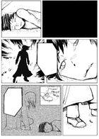 Rota Fortunae : Capítulo 1 página 6