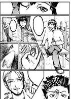 Rota Fortunae : Capítulo 1 página 7