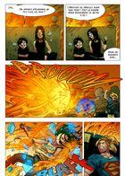 Hémisphères : Chapitre 20 page 4