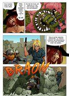 Hémisphères : Chapitre 20 page 16