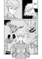 Karasu : Chapitre 1 page 2