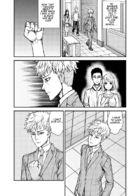 Karasu : Chapitre 1 page 3