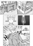 Karasu : Chapitre 1 page 4