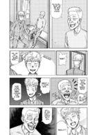 Karasu : Chapter 1 page 5
