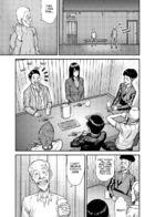 Karasu : Chapter 1 page 6