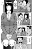 Karasu : Chapter 1 page 7