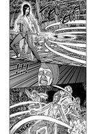 Karasu : Chapter 1 page 8