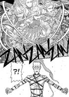 Karasu : Chapter 1 page 10