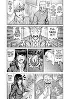 Karasu : Chapitre 1 page 14