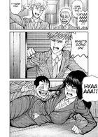 Karasu : Chapter 1 page 15