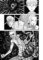 Karasu : Chapitre 1 page 16