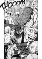 Karasu : Chapter 1 page 18