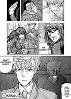 Karasu : Глава 1 страница 20