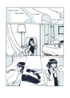 Là-Bas : Chapter 1 page 11