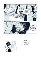 Là-Bas : Chapitre 1 page 12
