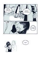 Là-Bas : Chapter 1 page 12