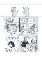 Là-Bas : Chapitre 1 page 3