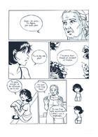 Là-Bas : Chapitre 1 page 4