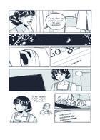 Là-Bas : Chapitre 1 page 5