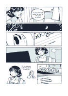 Là-Bas : Chapter 1 page 5