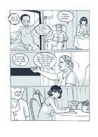 Là-Bas : Chapitre 1 page 6