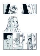 Là-Bas : Chapter 1 page 7