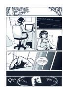 Là-Bas : Chapitre 1 page 9