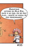 XP Quest : Chapitre 10 page 4