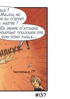 XP Quest : Chapitre 10 page 6