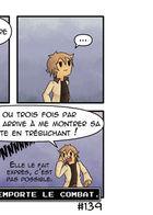 XP Quest : Chapitre 10 page 8