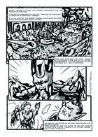My Destiny  : Chapitre 10 page 2
