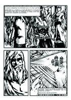My Destiny  : Chapitre 10 page 4