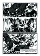 My Destiny  : Chapitre 10 page 5