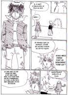 Burn Head : Chapitre 1 page 26