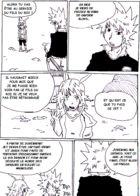 Burn Head : Chapitre 1 page 28