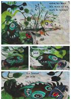 Tchi & Kapputt : Chapitre 1 page 2