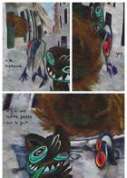 Tchi & Kapputt : Chapitre 1 page 6
