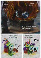 Tchi & Kapputt : Chapitre 1 page 7