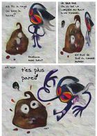 Tchi & Kapputt : Chapitre 3 page 3