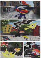 Tchi & Kapputt : Chapitre 3 page 5