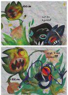 Tchi & Kapputt : Chapitre 4 page 3