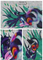 Tchi & Kapputt : Chapitre 4 page 4