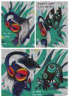Tchi & Kapputt : Chapitre 4 page 5