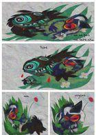 Tchi & Kapputt : Chapitre 4 page 6