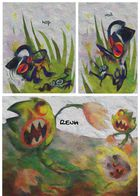Tchi & Kapputt : Chapitre 4 page 7